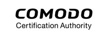 Comodo CA: 360-degree Security Solutions for IoT Devices
